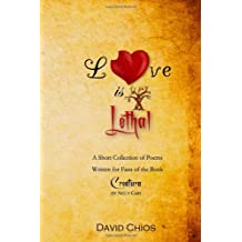 Love is Lethal (Creatura)