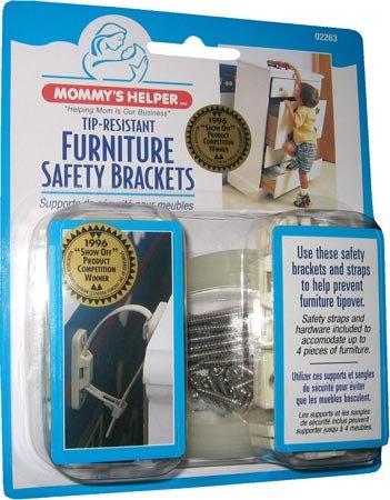 furniture-safety-bracket-2-pack-set-of-2