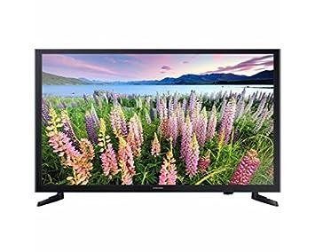 Televisor LED Samsung UN24H4000 de 24 Pulgadas 720p ...