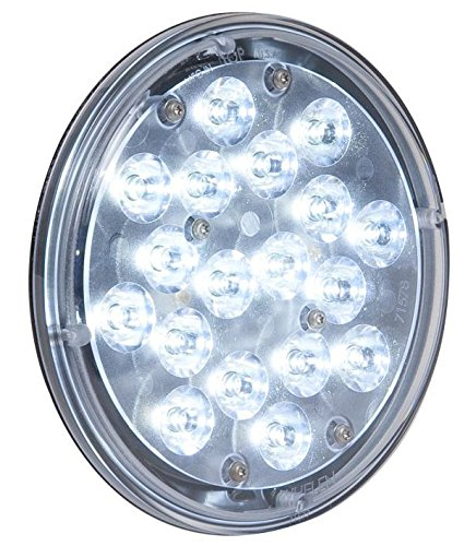 whelen super led - 4