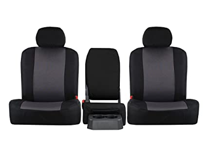 Amazon Com Third Row Seat Shearcomfort Custom Atomic Pro Tect Seat