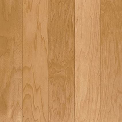 Armstrong Esp5240 Performance Plus Engineered Wide Plank