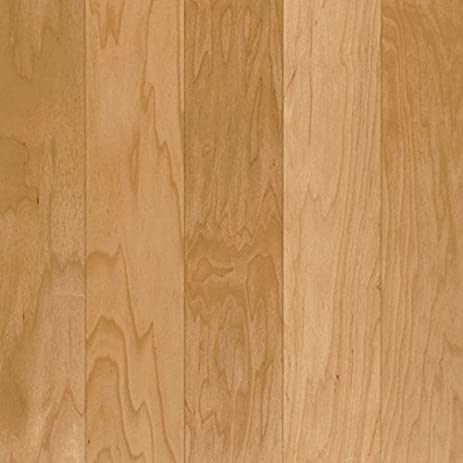 Armstrong Esp5240 Performance Plus Engineered Wide Plank Maple