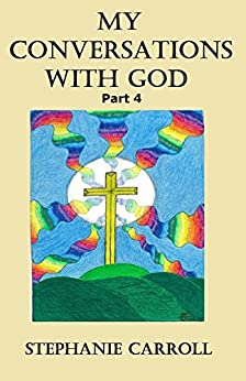 conversations with god book 4 pdf