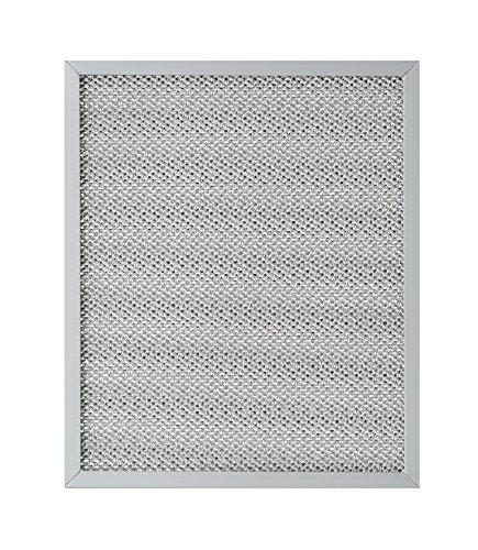 broan 97007696 nutone 8 3 4 inch range hood filter with 3 layers aluminum mesh bp29 97006931. Black Bedroom Furniture Sets. Home Design Ideas