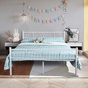 51Wjf9BhtEL._SS300_ Beach Bedroom Furniture and Coastal Bedroom Furniture