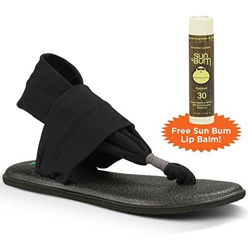 sanuk-yoga-sling-2-sandals-with-free-sun-bum-coconut-lip-balm