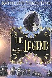 The Legend: A Marienstadt Story