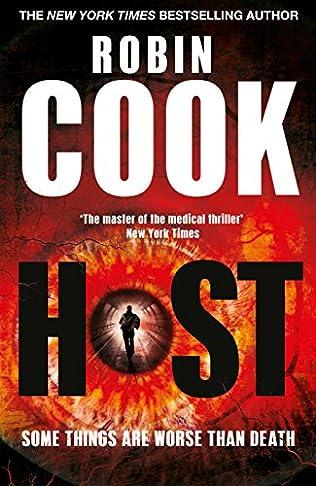 "Host"""