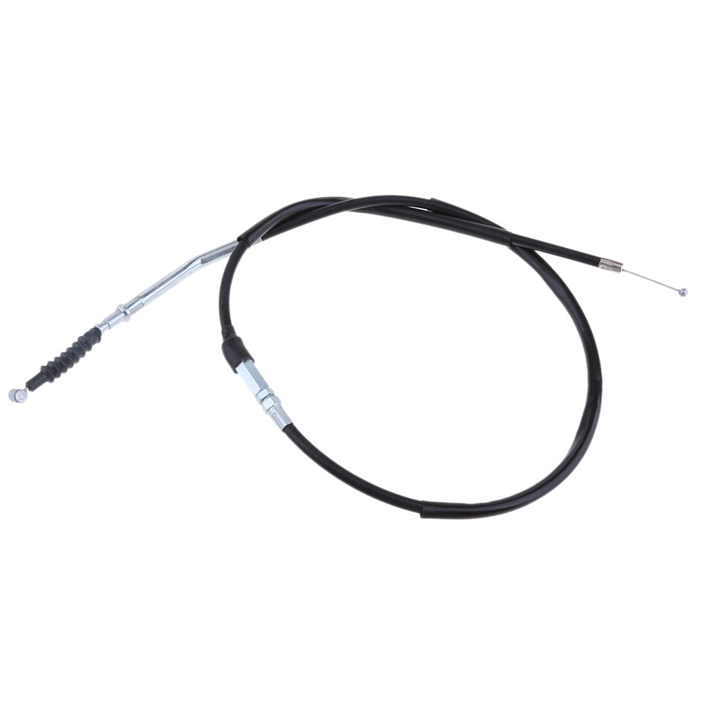 MagiDeal Cable de Embrague Para Yamaha Warrior 350 YFM350X Parte Reemplazable