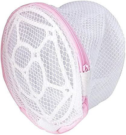 Bonnet Chaussettes Hengbaixin Sac /à Linge Pratique pour Machine /à Laver avec Soutien-Gorge Filet de Lavage