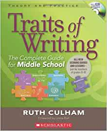 A Common Language and Criteria to Boost Students' Writing