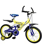 Avon Kids Rowdy Bicycle 16 inches