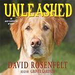 Unleashed: Andy Carpenter, Book 11 | David Rosenfelt