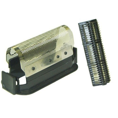 Braun Replacement Foil Cutter Kit