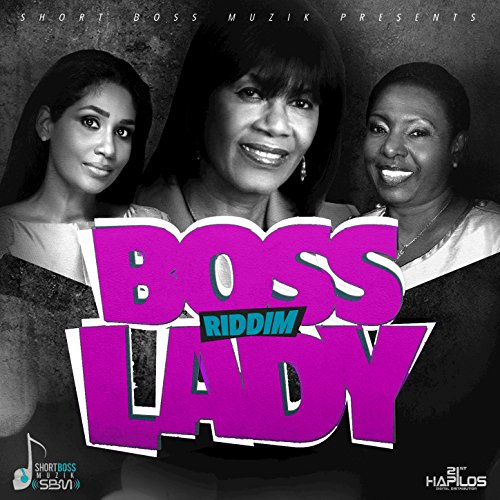 Amazon Boss Lady Vybz Kartel MP3 Downloads