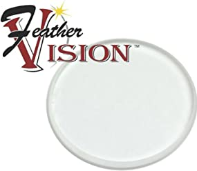 Feather Vision VerdePlus Spot Hogg Large Guard 4X