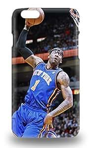 Excellent Design NBA Dallas Mavericks Amar E Stoudemire #1 Phone Case For Iphone 6 Premium Tpu Case 3D PC Soft Case