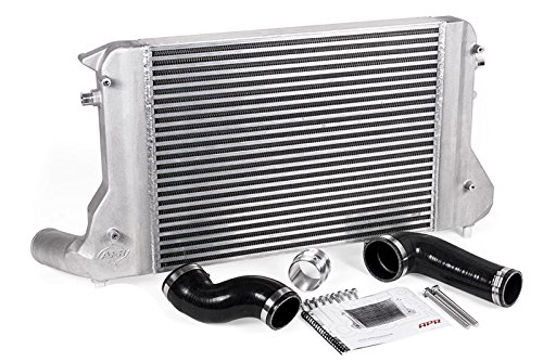 - APR 1.8T/2.0T Front Mount Intercooler System IC100012