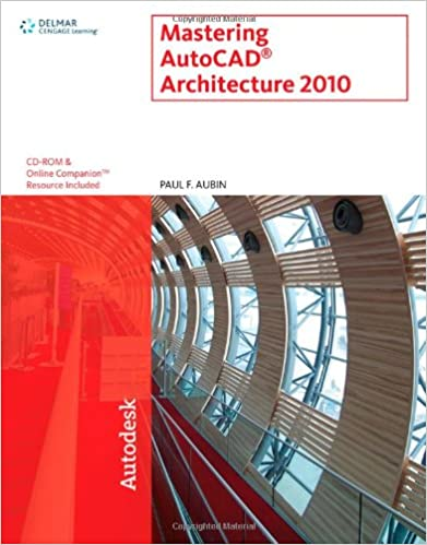 Cheapest Autodesk Autocad Revit Architecture 2010