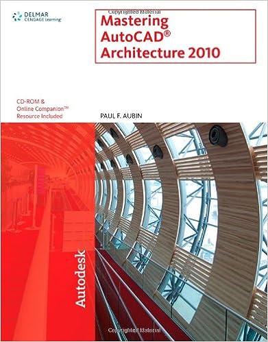 Autodesk AutoCAD Architecture 2011 buy online width=