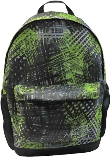 airbac-groovy-school-backpack