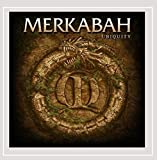Ubiquity by Merkabah