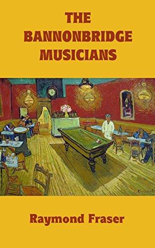 The Bannonbridge Musicians: Revised edition