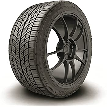 bfgoodrich g force comp 2 a s all season radial tire 225 40zr18 xl 92w bfgoodrich. Black Bedroom Furniture Sets. Home Design Ideas
