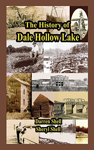The History of Dale Hollow ()