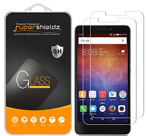 2-pack-huawei-ascend-xt-tempered-glass-screen-protector-supershieldz-anti-scratch-anti-fingerprint-b