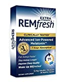 REMfresh Extra Strength 5mg Melatonin Sleep Aid