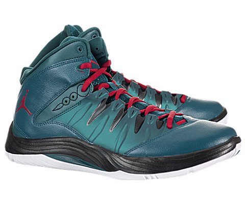 Jordan Prime.fly Mens Style: 599582-303 Size: 10.5 M US by Jordan