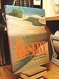 The Desert, Russell D. Butcher, 0670267120