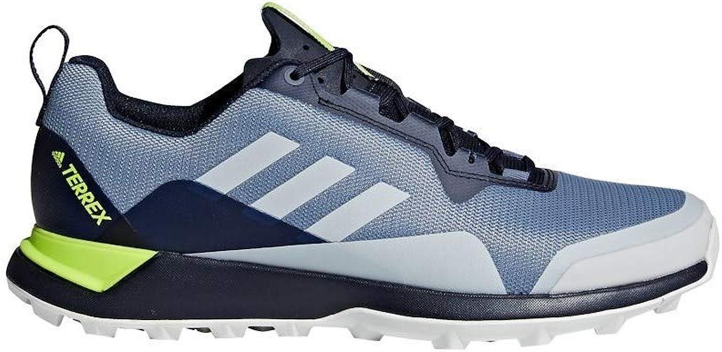 100% Calidad códigos de cupón muchos de moda Adidas - Terrex CMTK - CM7631: Amazon.ca: Shoes & Handbags