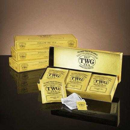 twg-singapore-luxury-teas-follow-me-tea-15-hand-sewn-pure-cotton-tea-bags