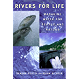 Science of Rivers