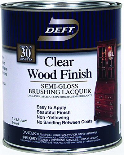 deft-01104-8-interior-lacquer-clear-wood-finish
