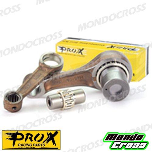 MONDOCROSS Biella PROX HUSABERG 450 FE 13-13 KTM 450 EXC 12-13