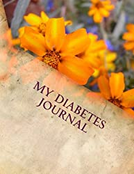 My Diabetes Journal
