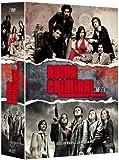 Roma Criminal (La Serie Completa) (Import Dvd) (2013) Vinicio Marchioni; Mauro