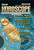 Dell Horoscope: more info