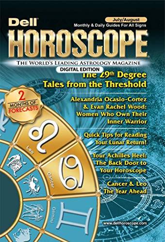 (Dell Horoscope)