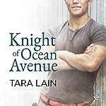 Knight of Ocean Avenue | Tara Lain