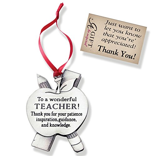 Cathedral Art CO765 Teacher