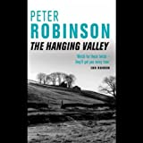 The Hanging Valley: Inspector Banks, Book 4