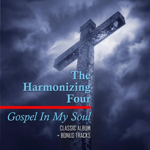 Gospel in My Soul - Classic Album + Bonus Tracks