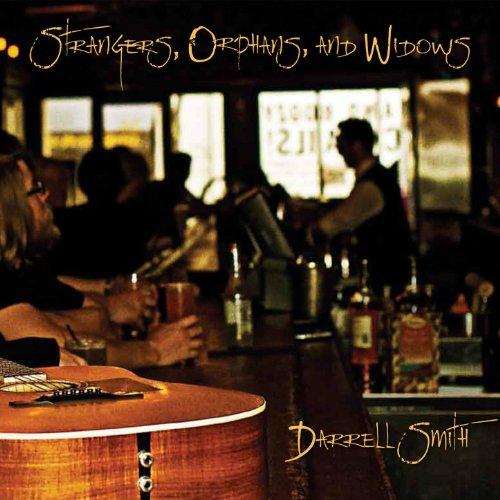 Strangers, Orphans, & Widows