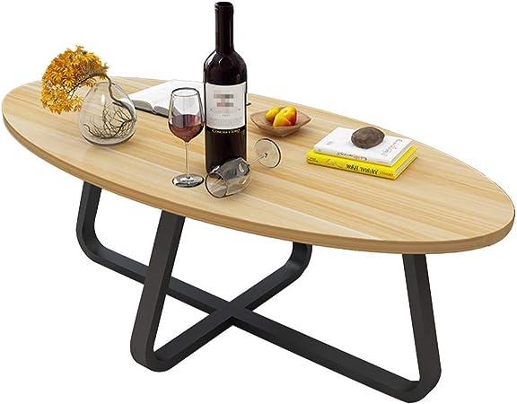 Table Magazine D Table basse Table Basse Fashion table Sofa 8wOPk0Xn