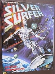 Silver Surfer: Judgement Day